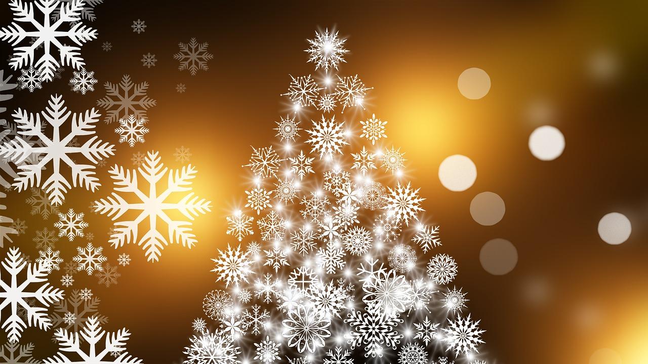 Sfondi Natalizi Eleganti.Aperti Tutti I Giorni Fino A Natale Le Ultime Novita Della